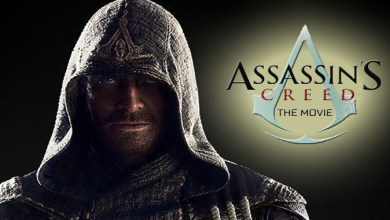 Photo of Assassin's Creed – The Movie (Trailer)