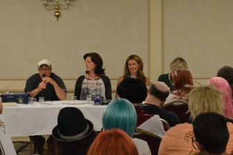 sailor_moon_voice_actors_q_and_a_panel_at_anime_north_2013_john_stocker_linda_ballantyne_katie_griffin_susan_roman