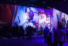 Photo of E3 2016: EA PLAY Press Event – THP's Commentary