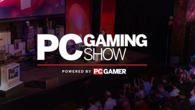 Photo of E3 2016: PC Gaming Show  – THP's Commentary