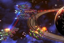 Photo of Game Review | Space Run Galaxy