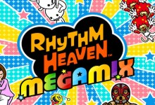 Photo of Game Review | Rhythm Heaven Megamix