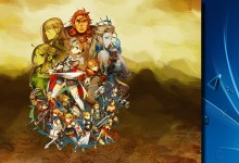 Photo of GAME REVIEW | GRAND KINGDOM