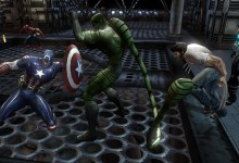 Photo of SO Many Years since It's Initial Release, Marvel: Ultimate Alliance 2 Is Finally On PC