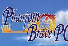 Photo of Game Review | Phantom Brave PC