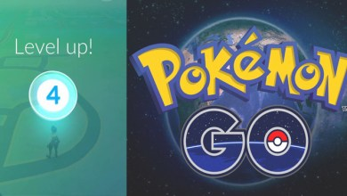 Photo of Pokemon Go! Guide to Leveling