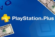 Photo of PlayStation Plus is about to cost you more