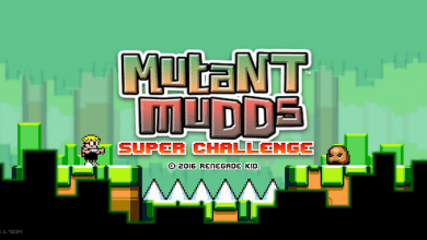 Photo of Game Review – Mutant Mudds: Super Challenge