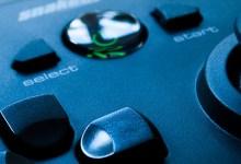 Photo of Snakebyte Announces New Range of Summer Hardware