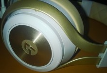 Photo of Tech Review | LucidSound LS30 Gaming Headset