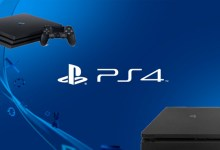 Photo of PlayStation Unveils Two New PS4 Consoles