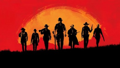 Photo of Red Dead Redemption 2 Trailer Is Here!