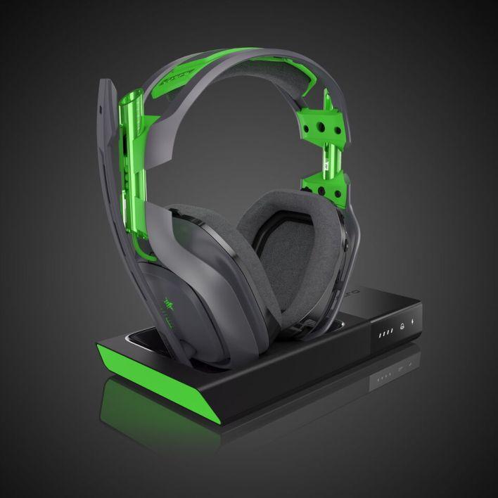 astro-green