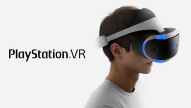 Photo of PlayStation VR Is Out! Let's Unbox it!