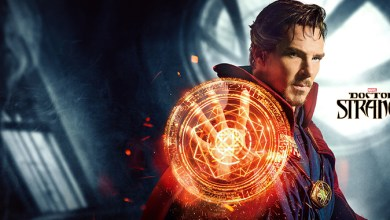 Photo of Movie Review | Doctor Strange