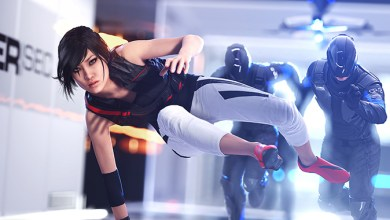 Photo of Mirrors Edge Catalyst Joins The EA Access Growing Catalog