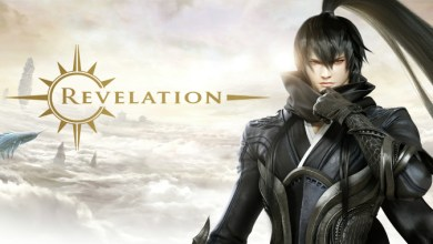 Photo of Closed Beta Begins | Jump Into Revelation Online Now