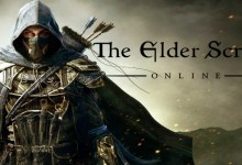 Photo of Jump Into The Elder Scrolls Online | Free Play Till November 20th
