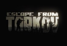 Photo of Can You | Escape From Tarkov