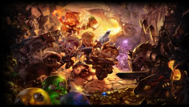 Photo of Are You Up To The Super Dungeon Tactics Challenge?