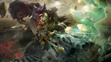 Photo of KOEI TECMO America Reveal That Toukiden 2 | Will Launch On March 21, 2017