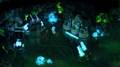 Photo of TORMENT: TIDES OF NUMENERA LAUNCHES WORLDWIDE TODAY