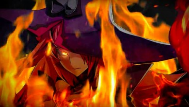 Photo of Blazblue: Central Fiction Coming To Steam on April 26