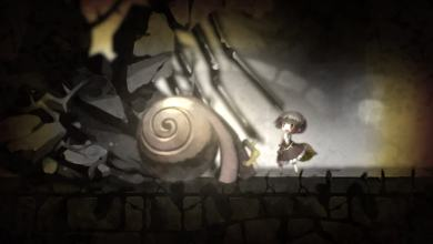 Photo of Game Review | A Rose in the Twilight