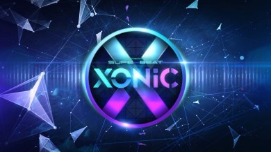 Photo of Superbeat: Xonic Coming to PS4, Xbox One in June 2017