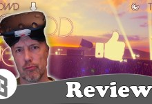 Photo of Game Review | Stage Presence