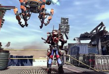 Photo of Deck13 Releases New Trailer For The Surge Ahead of Launch Next Month
