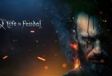 Photo of Join Life is Feudal: MMO Today