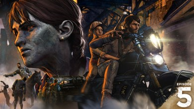 Photo of The Walking Dead: The Telltale Series – A New Frontier Reaches Season Finale on May 30