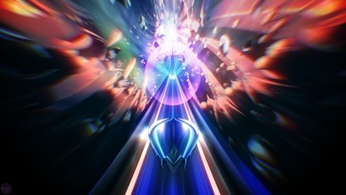 Photo of Thumper Launches May 18 For Nintendo Switch