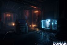 Photo of Game Review | Conarium