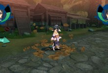 Photo of Utawarerumono: Mask of Truth Teaser Trailer Released At E3