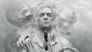 Photo of The Evil Within 2 Receives A New Gameplay Trailer Dubbed 'Survive'