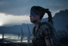 Photo of Hellblade 25 Minute Feature Announced