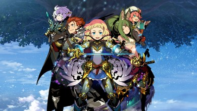 Photo of Etrian Odyssey V: Beyond the Myth New Trailer AND Details
