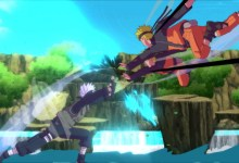 Photo of NARUTO SHIPPUDEN: Ultimate Ninja STORM Legacy Available Now For PS4, XBOXONE & STEAM