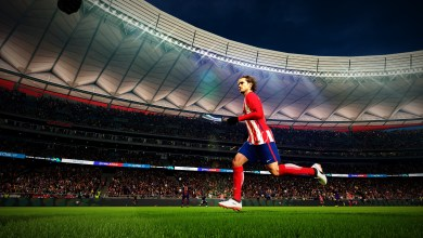 Photo of Game Review | Pro Evolution Soccer 2018