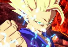 Photo of DRAGON BALL FighterZ Officially Joins EVO This Year
