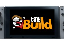 "Photo of tinyBuild Announces 6 ""nindie"" games for Nintendo Switch!"