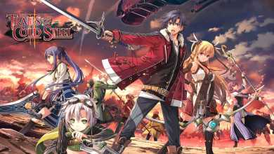 Photo of The Legend of Heroes: Trails of Cold Steel II Launches On PC