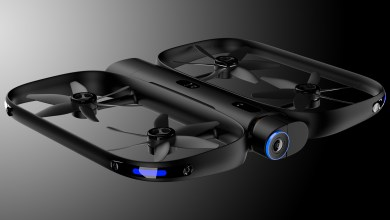 Photo of Skydio R1 | The Drone I didn't Know I Needed