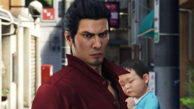Photo of Game Review | Yakuza 6: The Song of Life