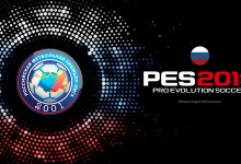 Photo of Russian Premier Liga Joins PES 2019