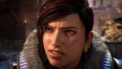 Photo of Gears of War Smashes Big with Gears 5 at E3