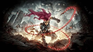 "Photo of Darksiders III ""Apocalypse Edition"" Available for the Hardcore Fans"