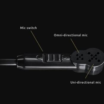 mm5-exceptional-audio_a3b134e3-36c1-483d-8ce0-f532944e802f_large
